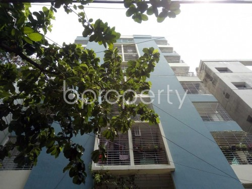 Flats for rent in Niketan, Dhaka - Rent Apartments in Niketan, Dhaka