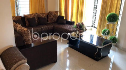 Other Room - 4 Bed Apartment to Rent in Gulshan, Dhaka - 1903413