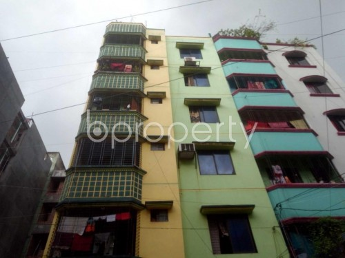 Flats for rent in Mirpur, Dhaka - Rent Apartments in Mirpur, Dhaka