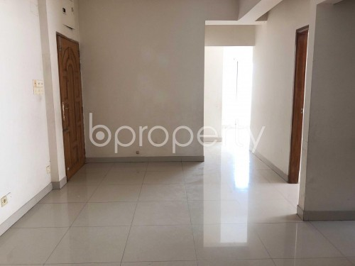 Empty Room - 3 Bed   in ,  - 1917505