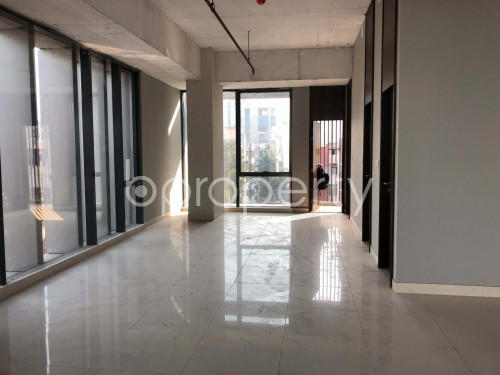 Commercial inside - Office to Rent in Banani, Dhaka - 1940728